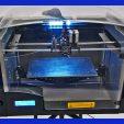 La PAT introduce una nuova stampante 3D per offrire nuovi servizi ai clienti