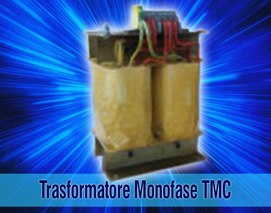 trasformatori-monofase-tmc